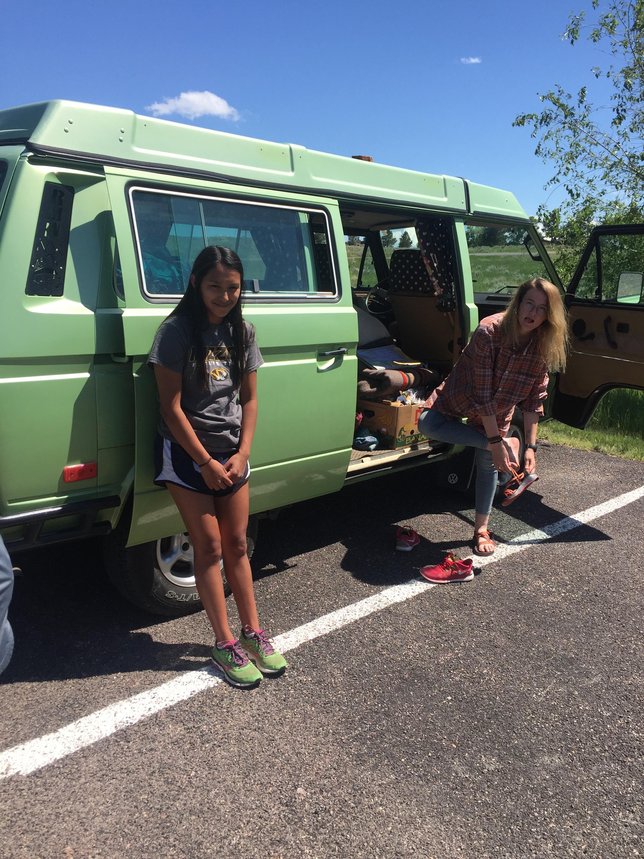 Sando the Van .JPG